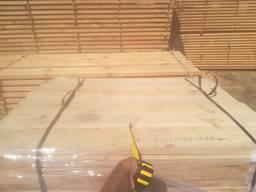 Lumbers / пиломатериалы - фото 1