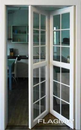 Межкомнатные двери нестандартных размеров на заказ!!!!