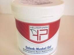 Немецкие натуральные крема и гели - фото 3