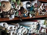 Yarn and clothing - photo 1