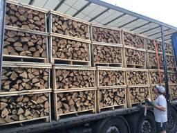 Ash/Oak Firewood - photo 3