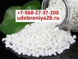 Diammonium Phosphate — Ammophos — NPK — Monokaliy — Urea - photo 2