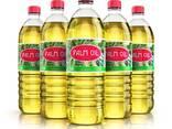 Пальмовое масло - photo 1