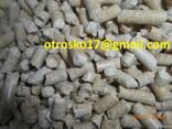 Продам древесные пеллеты ( гранулу ) 6 мм - фото 7
