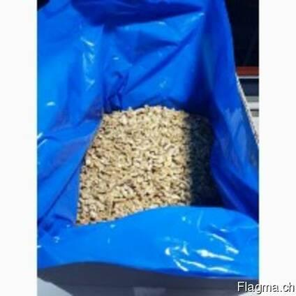 Продам орех грецкий оптом Nuts 1/2, 1/4, Mix.