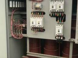 Saving energy consumption by 50% or more - STH-technology - photo 3