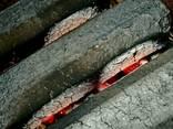 Уголь древесный - photo 1