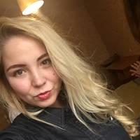 Ivanova Liudmila Urevna